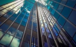 seguros edificios, oficinas y mixto