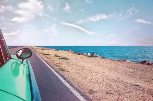 LA ASISTENCIA EN VIAJE EN EL SEGURO DE AUTOMÓVIL Y MOTOCICLETA