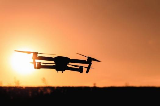 EL SEGURO PARA DRONES. AQUÍ TIENES LO IMPORTANTE