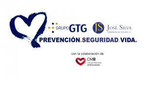 NUEVO PROYECTO DE CARDIOPROTECCIÓN ESPECÍFICO PARA COMUNIDADES DE PROPIETARIOS
