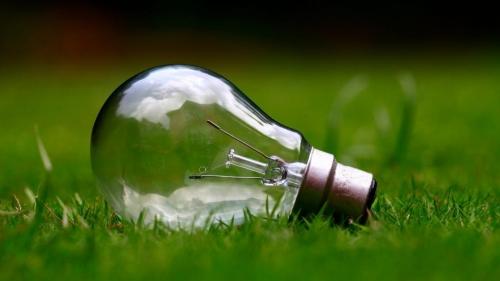 EL USO EFICIENTE Y EL AHORRO DE ENERGÍA EN LAS COMUNIDADES DE PROPIETARIOS