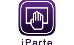 Nueva aplicación IPARTE
