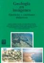 GEOLOGIA EN IMAGENES