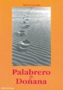 PALABRERO DOÑANA
