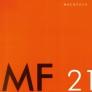 METAFORO - MADRID 21 Proyectos de arquitectura