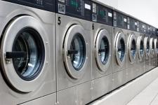 Lavanderia Industrial : Higienización y Desinfección de prendas