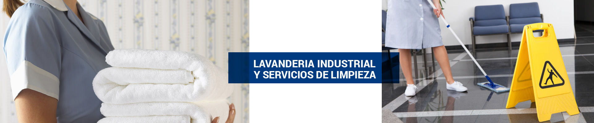 Servicios Lyma