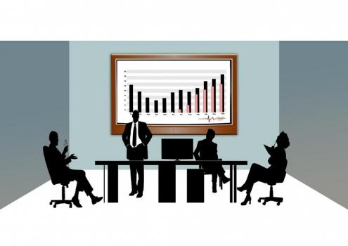 Beneficios empresariales de contratar en el Centro especial de empleo