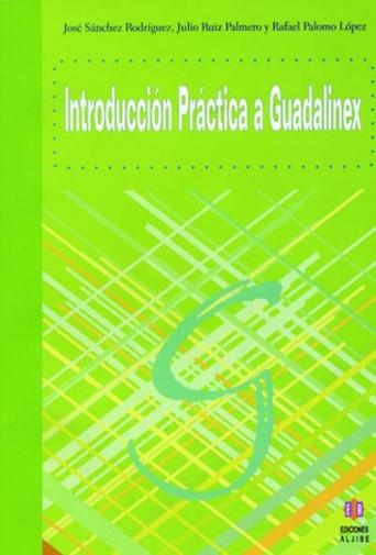 Introducción Práctica a Guadalinex