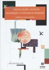 Orientación educativa e intervención psicopedagógica en el alumnado con discapacidad. Análisis de casos prácticos