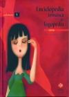 Enciclopedia temática de logopedia