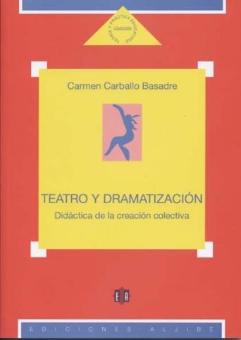 Teatro y dramatización