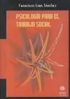 Psicología para el trabajo social