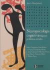 Neuropsicología cognitiva