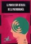 La proyección humana de la psicobiología