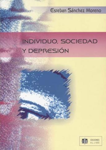 Individuo, sociedad y depresión