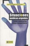 Situaciones médicas urgentes