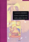 La dialéctica mujer-empleo: análisis de una realidad social, política, laboral y educativa