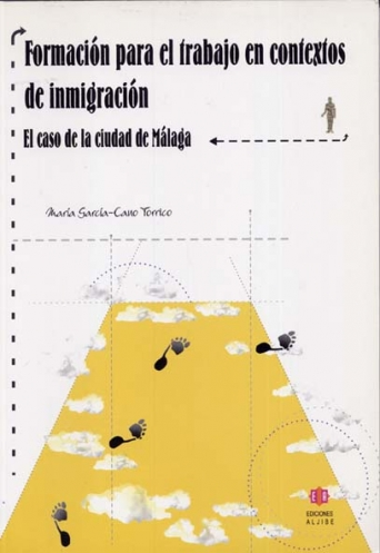 Formación para el trabajo en contextos de inmigración