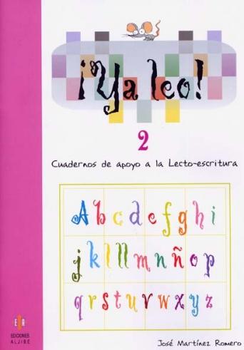 ¡Ya leo! 2