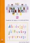 ¡Ya leo! 12