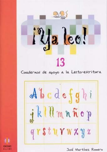 ¡Ya leo! 13