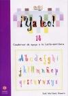 ¡Ya leo! 14