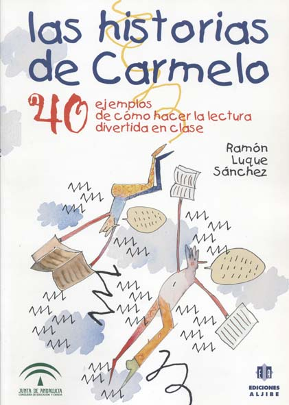 Las historias de Carmelo