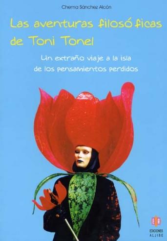 Las aventuras filosóficas de Toni Tonel