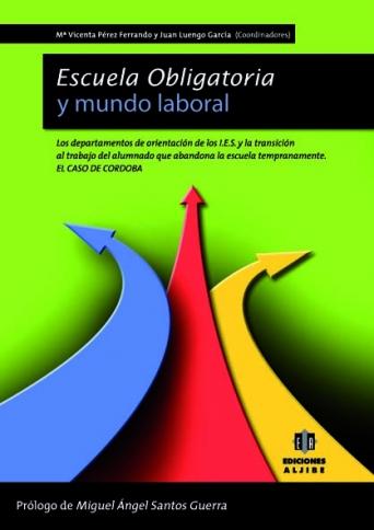 Escuela obligatoria y mundo laboral