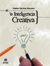 La inteligencia creativa