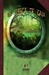 En busca de Gaia