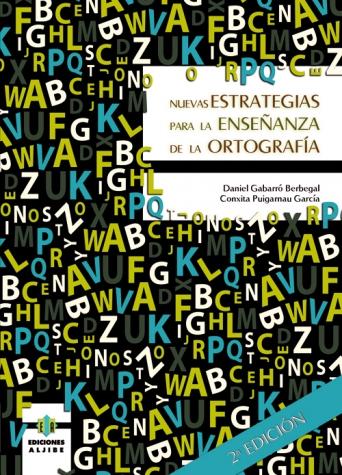 Nuevas estrategias para la enseñanza de la ortografía.