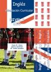 Adaptación curricular. Inglés. 2º de ESO (Incluye CD)
