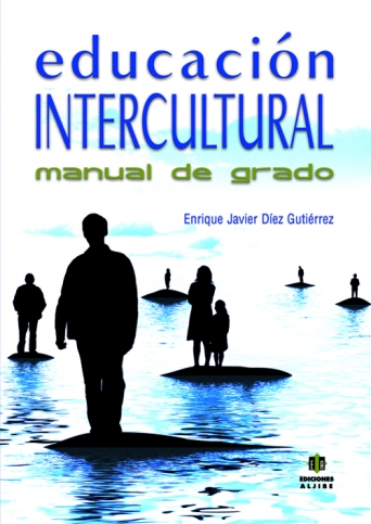 Educación Intercultural. Manual de grado