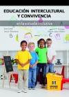 Educación Intercultural y convivencia en la escuela inclusiva