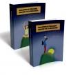 Enciclopedia de Psicología Evolutiva y de la Educación.