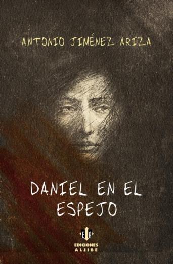 Daniel en el espejo