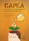 CAPEA. Capacitación de profesionales en Educación Ambiental