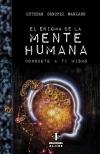 El enigma de la mente humana
