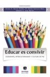 Educar es convivir