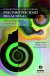 Fundamentos de intervención en Psicomotricidad Relacional