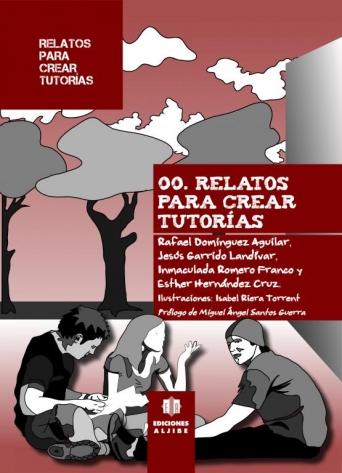 00 - Relatos para crear tutorías