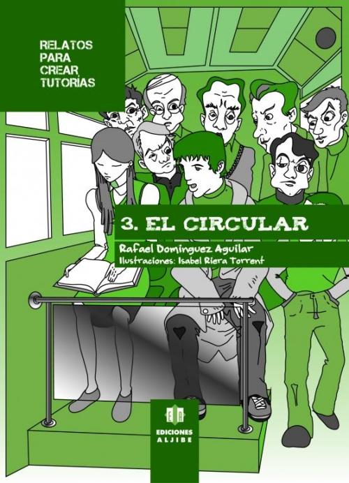 03 - El circular