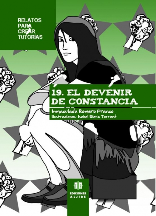 19 - El devenir de Constancia