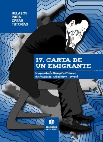 17 - Carta de un emigrante