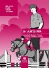 16 - Arthur