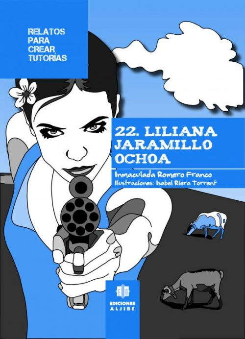 22 - Liliana Jaramillo Ochoa