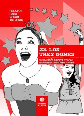 23 - Los tres dones
