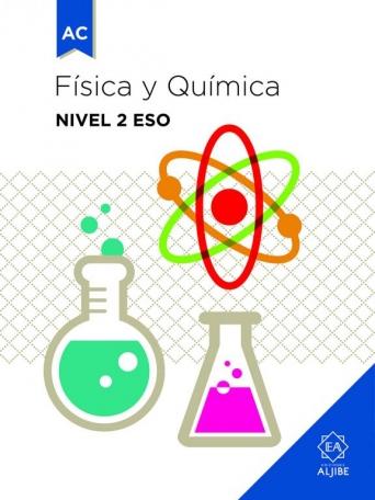 Física y Química. Nivel 2 ESO